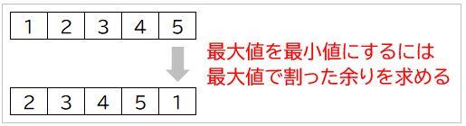 f:id:waenavi:20201206201616j:plain