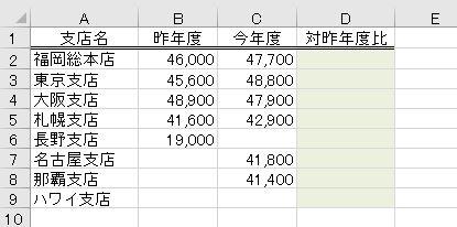 f:id:waenavi:20201208100500j:plain