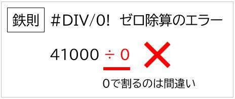 f:id:waenavi:20201209202449j:plain