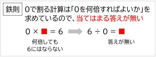 f:id:waenavi:20201211115625j:plain