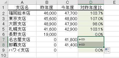f:id:waenavi:20201211121733j:plain