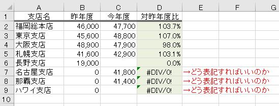 f:id:waenavi:20201211122856j:plain