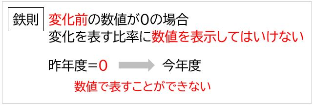 f:id:waenavi:20201211124449j:plain