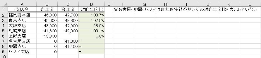 f:id:waenavi:20201211125214j:plain