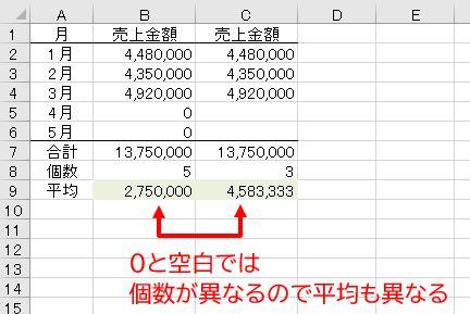 f:id:waenavi:20201211130618j:plain