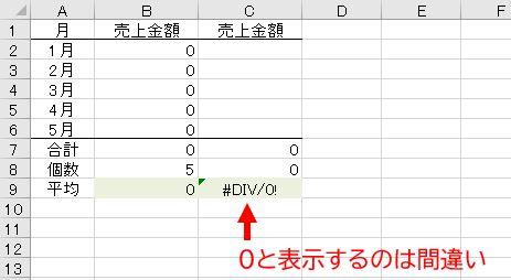 f:id:waenavi:20201211130840j:plain