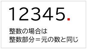 f:id:waenavi:20201211135251j:plain