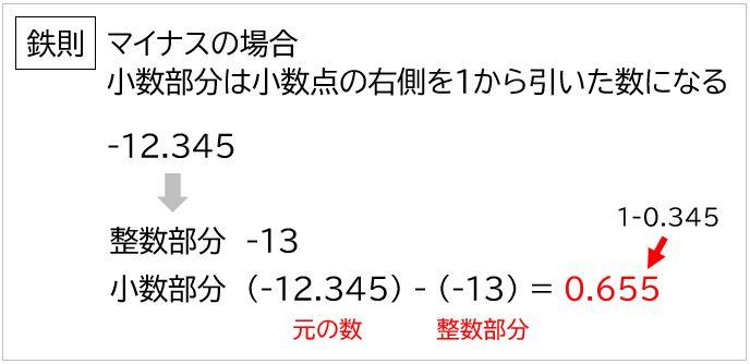 f:id:waenavi:20201211194155j:plain