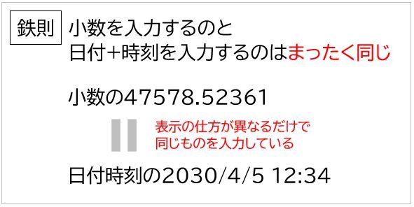 f:id:waenavi:20201219185605j:plain