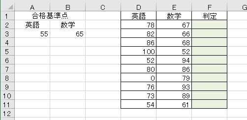 f:id:waenavi:20201221125833j:plain