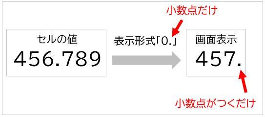 f:id:waenavi:20210105215023j:plain