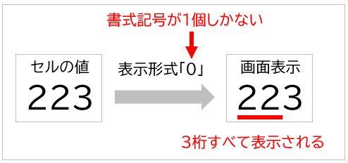 f:id:waenavi:20210105215907j:plain