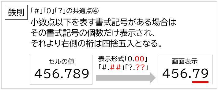 f:id:waenavi:20210105222544j:plain