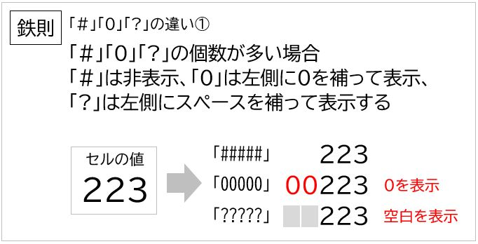 f:id:waenavi:20210105225958j:plain