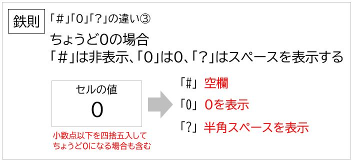 f:id:waenavi:20210106000041j:plain