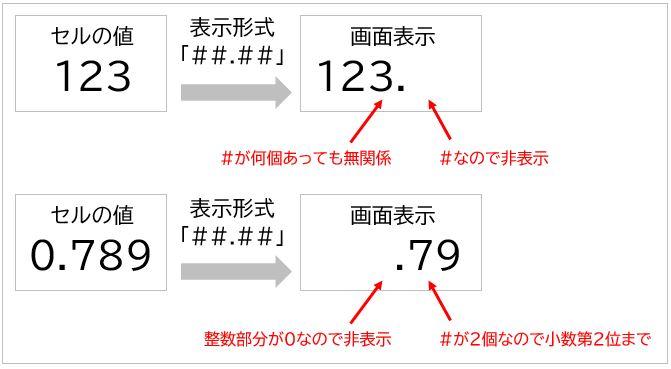 f:id:waenavi:20210106010256j:plain
