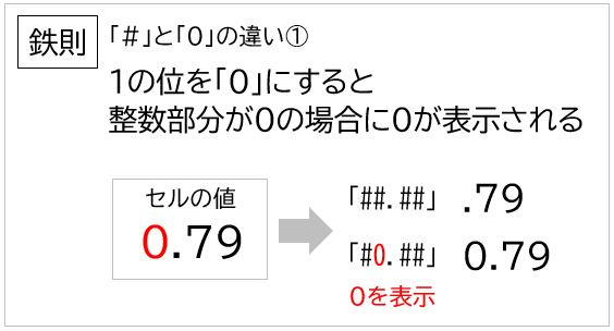 f:id:waenavi:20210106010851j:plain
