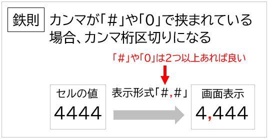 f:id:waenavi:20210106014419j:plain