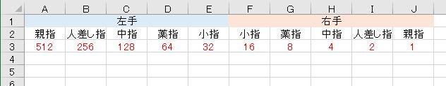 f:id:waenavi:20210116194009j:plain