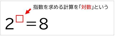 f:id:waenavi:20210116201934j:plain