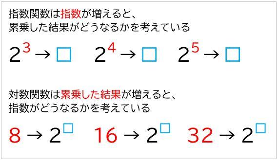 f:id:waenavi:20210116202213j:plain