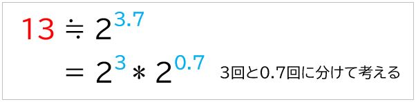 f:id:waenavi:20210116202715j:plain