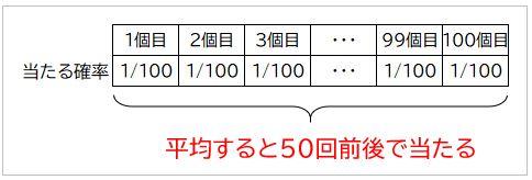f:id:waenavi:20210116205540j:plain