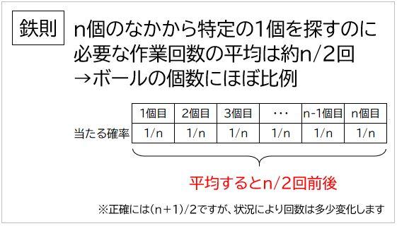 f:id:waenavi:20210116210026j:plain