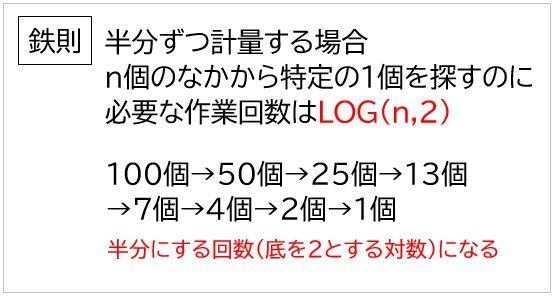 f:id:waenavi:20210116212033j:plain