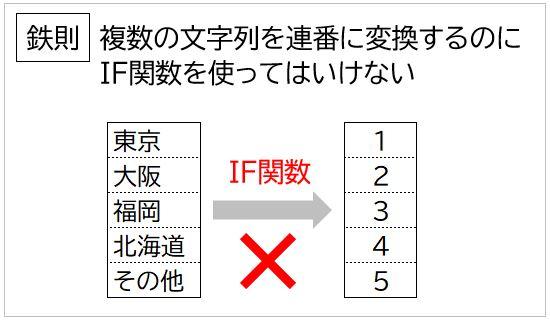 f:id:waenavi:20210122084259j:plain