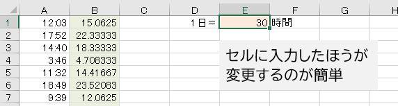f:id:waenavi:20210122095446j:plain