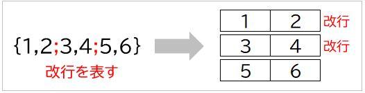 f:id:waenavi:20210122101203j:plain