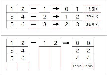 f:id:waenavi:20210122104416j:plain