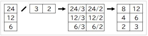 f:id:waenavi:20210122105148j:plain