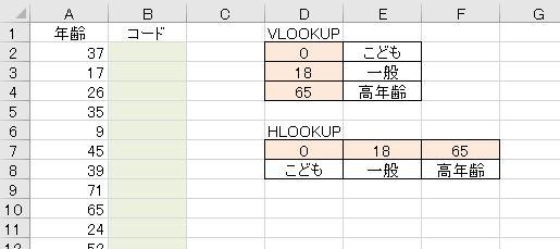 f:id:waenavi:20210122110730j:plain