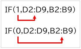 f:id:waenavi:20210122112453j:plain