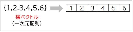 f:id:waenavi:20210122212447j:plain