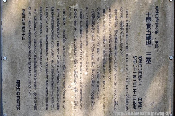 f:id:wag-3:20140327144655j:image:w360