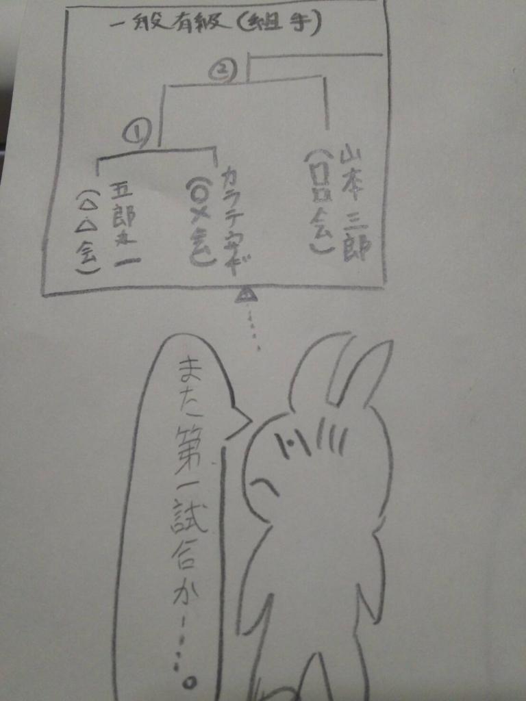 f:id:waga186:20170524004045j:plain