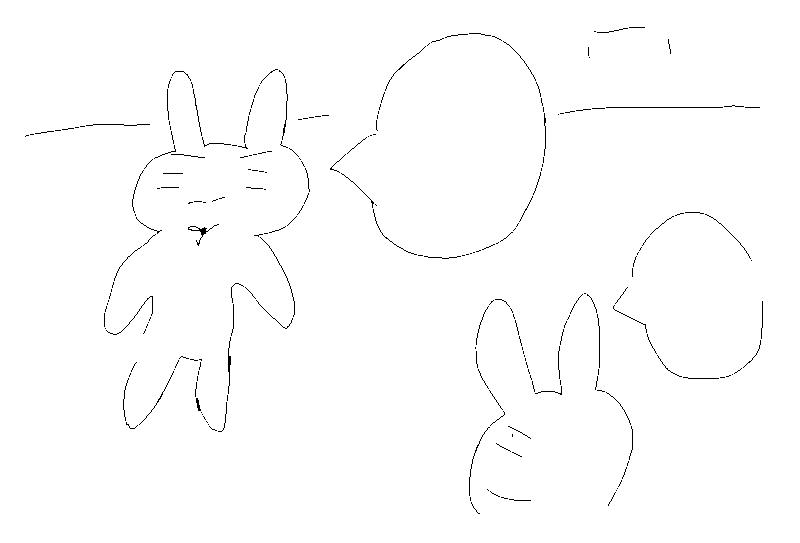f:id:waga186:20170816013620p:plain