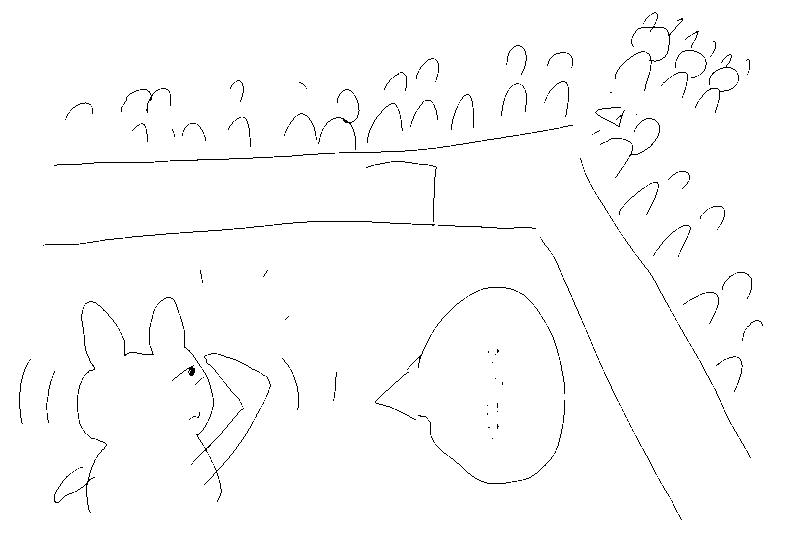 f:id:waga186:20170816013808p:plain