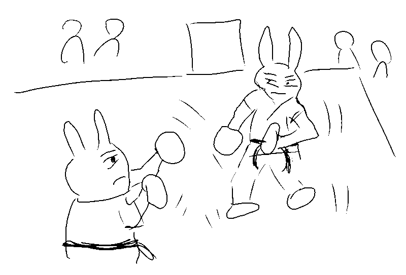 f:id:waga186:20170819115052p:plain