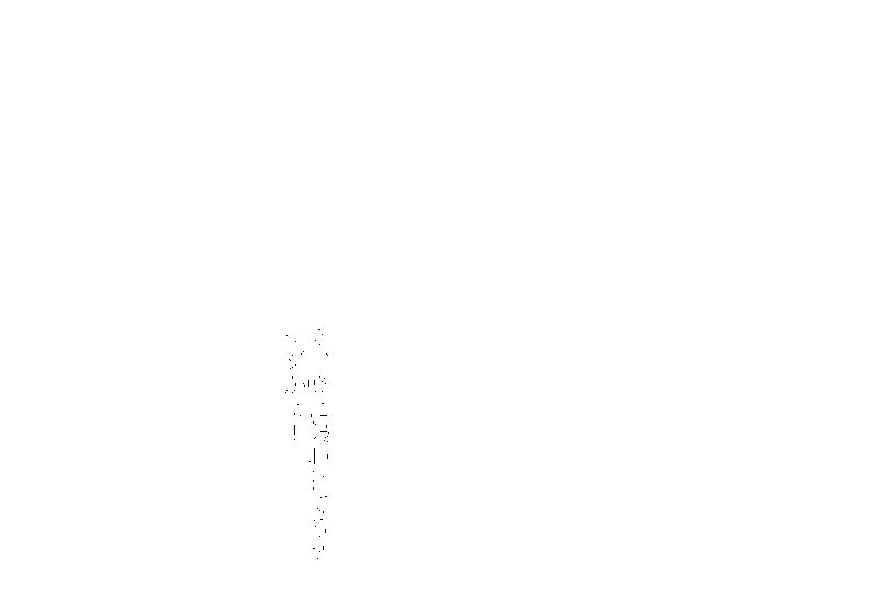 f:id:waga186:20170918122342p:plain