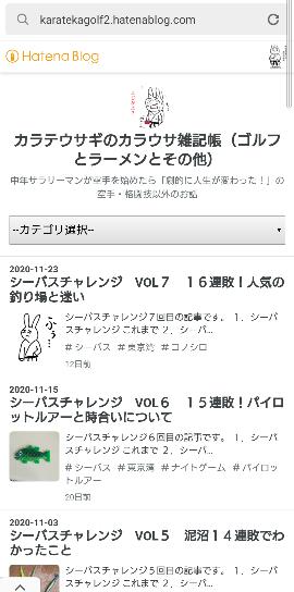 f:id:waga186:20201205130008p:plain