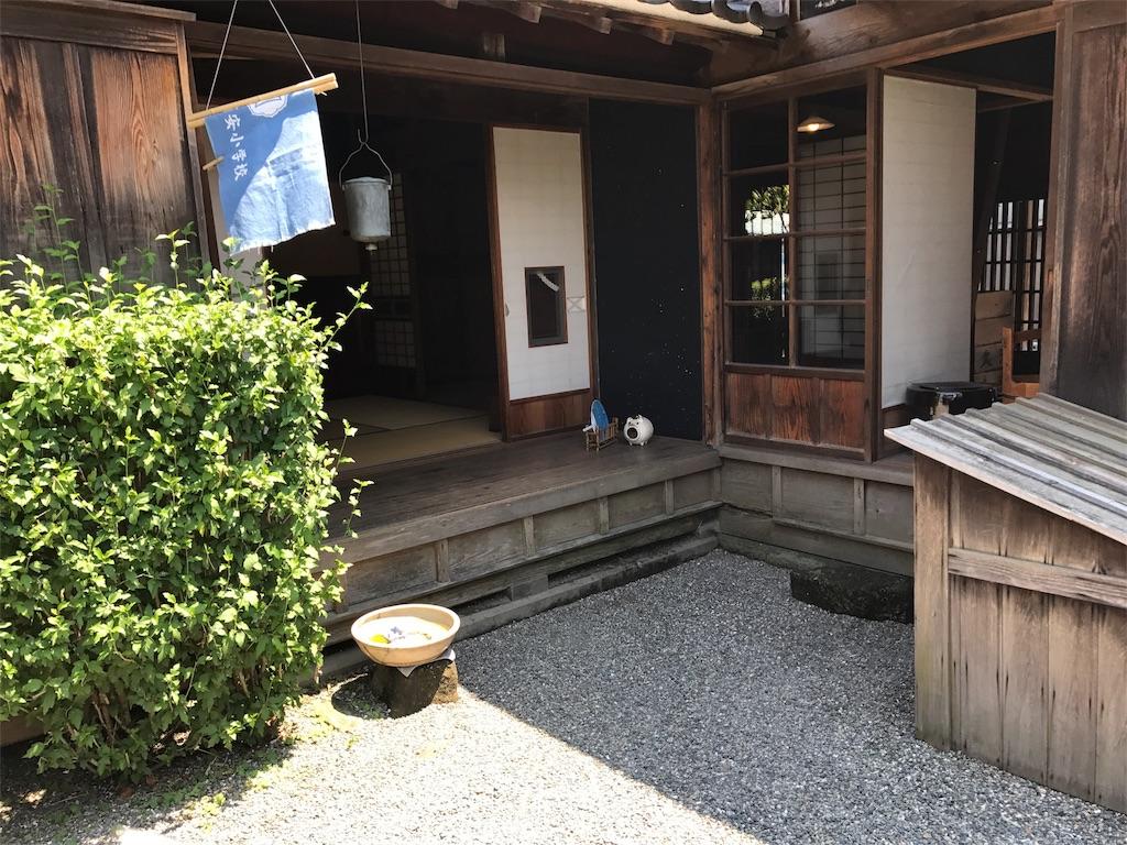 f:id:wagahaiblog:20170709184324j:image