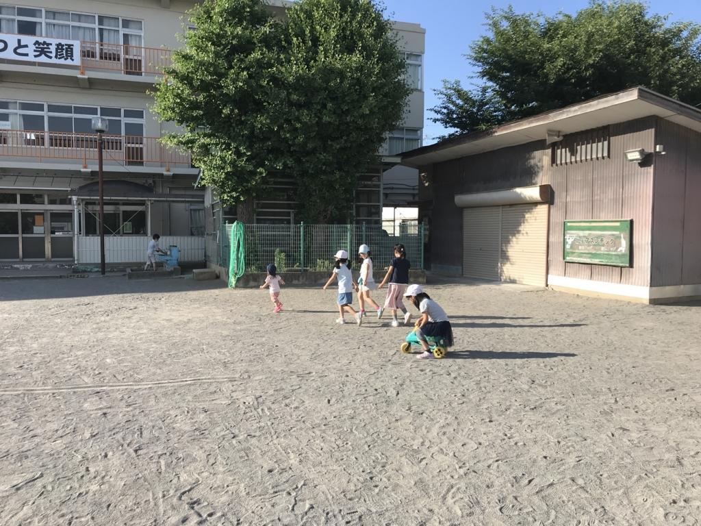 f:id:wagahaihachiyoko:20180606055600j:plain