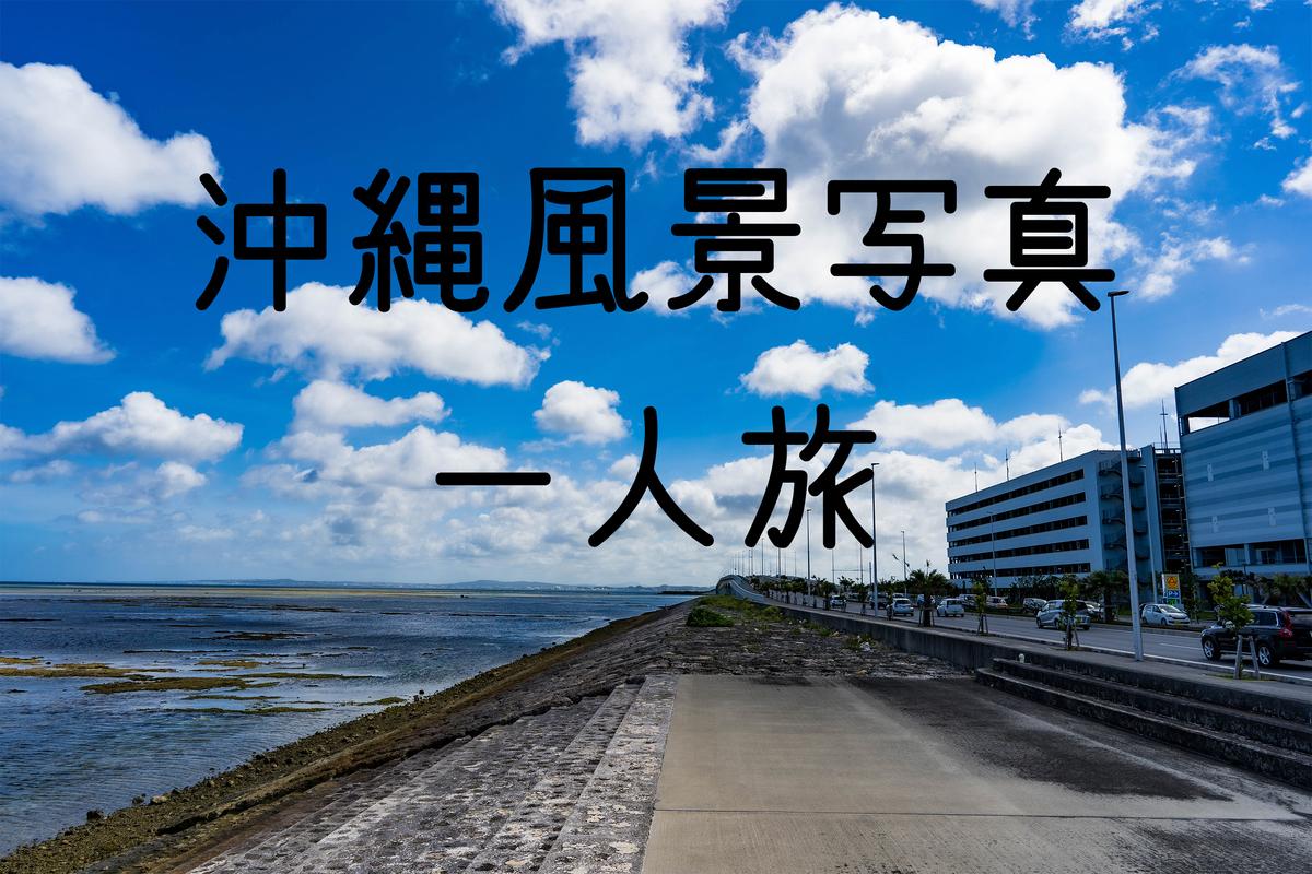 f:id:wagamama110:20200423211755j:plain