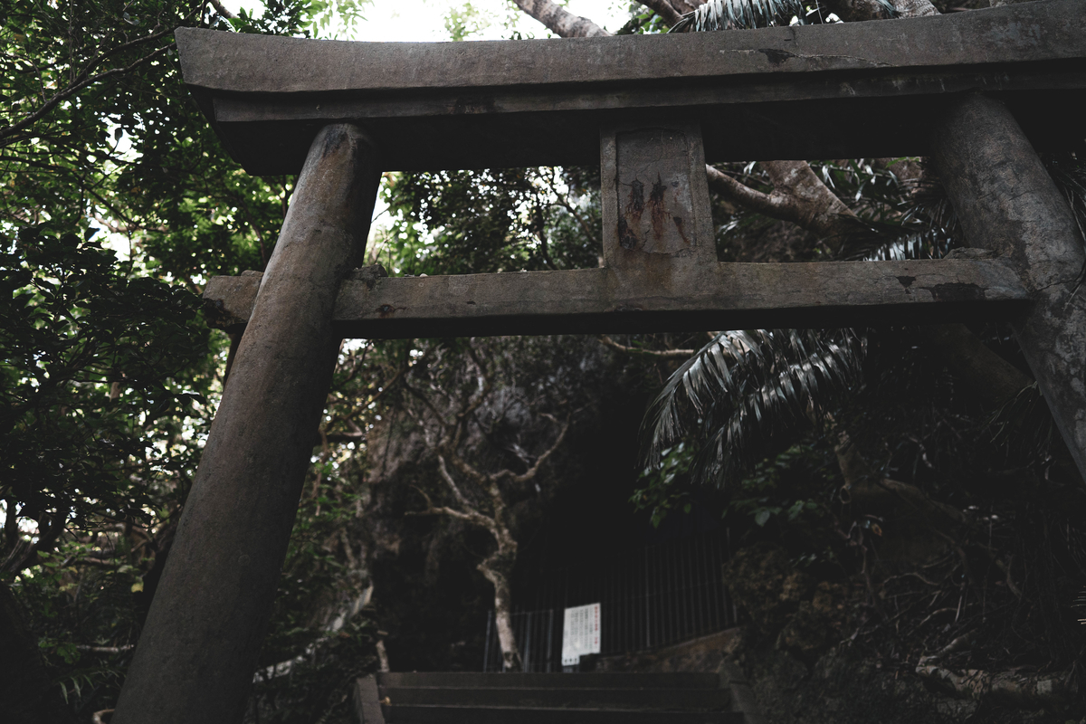 f:id:wagamama110:20200427020400j:plain