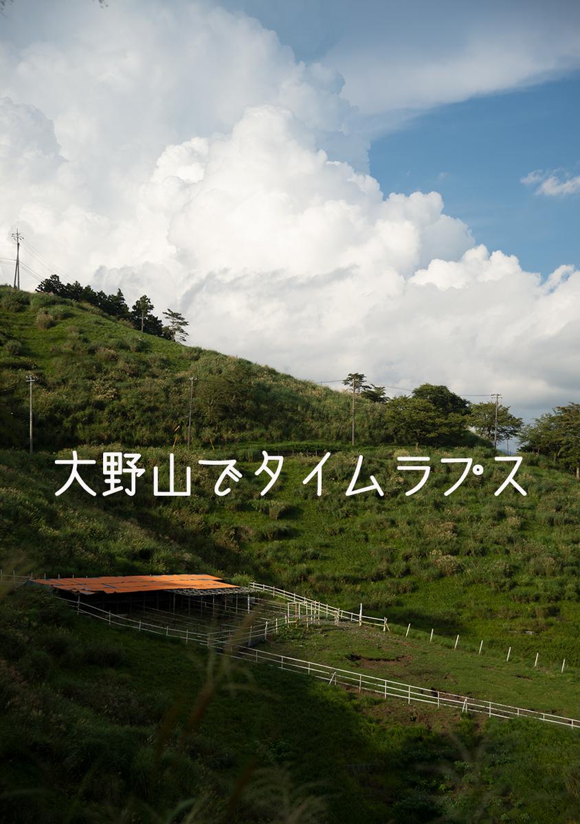 f:id:wagamama110:20200909170046j:plain