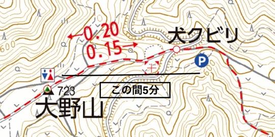 f:id:wagamama110:20200909173219j:plain